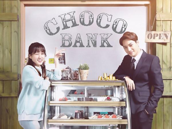 Meski Aktingnya Dapat Kritikan, Web Drama Kai EXO Pecahkan Rekor Jumlah Penonton!
