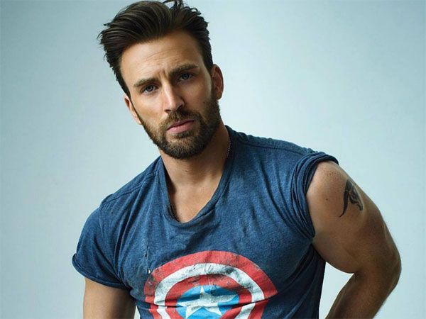 Susul Thor, 'Avengers 4' Juga Akan Jadi Film Terakhir Untuk Captain America!