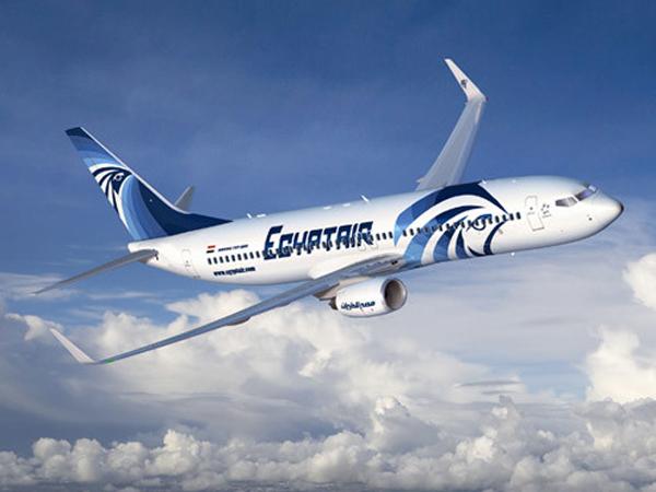 Aneh, EgyptAir dan Yunani Beri Klaim Tak Kompak Soal Puing Pesawat di Laut Mediterania