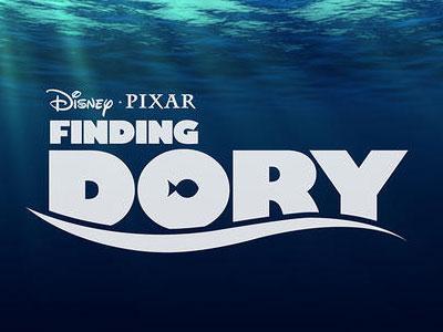 Siap-Siap Mencari Dory Yang Hilang Dalam Sequel Finding Nemo!