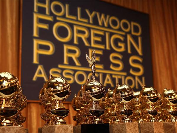 Bertabur Bintang, Ini Daftar Nominasi Ajang Penghargaan Film 'Golden Globe 2016'