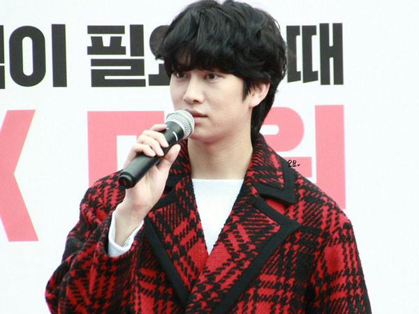 Heechul Super Junior Akui Punya Trauma Buruk dengan Ulah Fans Sasaeng?