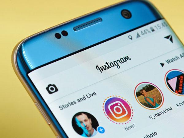 Indonesia Jadi Pengguna Instagram Terbesar Se-Asia, Fitur Stories Paling Favorit