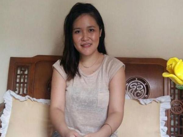 Jessica Wongso Dijebak Perihal Ruang Tahanan Nyaman dan Mewah?