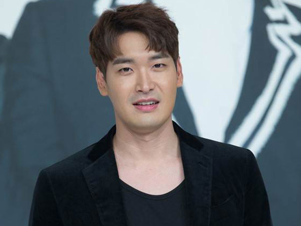 Setahun Berstatus Duda, Aktor Drama 'Oh My Venus' Dikabarkan Punya Pacar Baru!