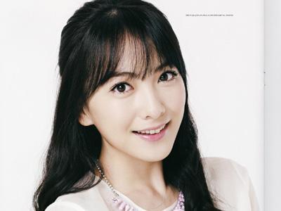 Resmi Tinggalkan KARA, Jiyoung Ikuti Jejak Nicole Terbang ke London!