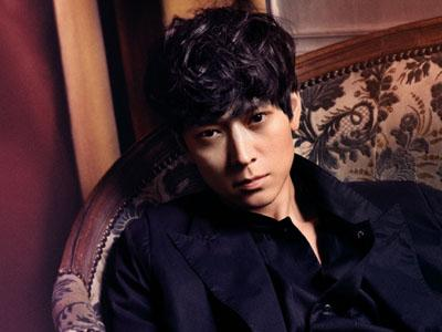 Jo In Sung dan Won Bin Sudah 'Laku', Fans Minta Kang Dong Won Tetap Jomblo!