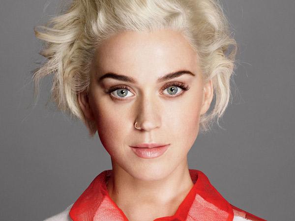 Duh, Konser Katy Perry Ditunda Gara-gara Hal Sepele?