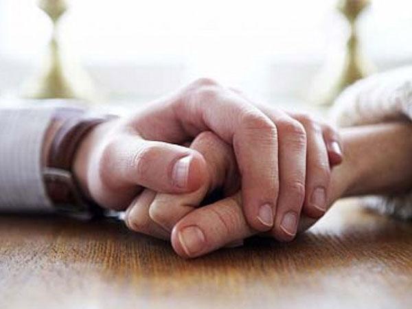 Mengerikan, Ternyata Terbongkar Komunitas Swinger Tempat Para Suami-Istri Bertukar Pasangan