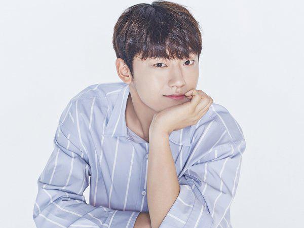 Sukses Jadi Cinta Pertama IU Di Hotel del Luna, Lee Do Hyun Kembali Bintangi Drama Adaptasi Webtoon?