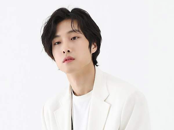 Profil Lee Jong Won, Barista Ganteng di Drama Korea My Unfamiliar Family