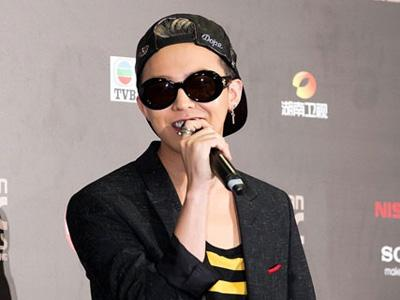 Wow, G-Dragon Menang Besar dalam Mnet Asian Music Awards (MAMA) 2013!