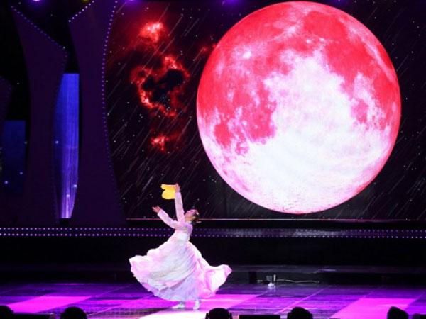 Menikmati Festival Korea Selatan Warisan Budaya UNESCO, Miryang Arirang!