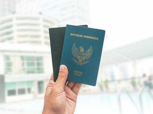 Daftar Negara yang Sudah Terima Kedatangan Warga Negara Indonesia