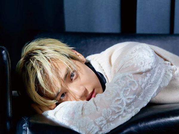 Ingin Fokus Musik, ONE Ungkap Rencananya Usai Tinggalkan YG Entertainment