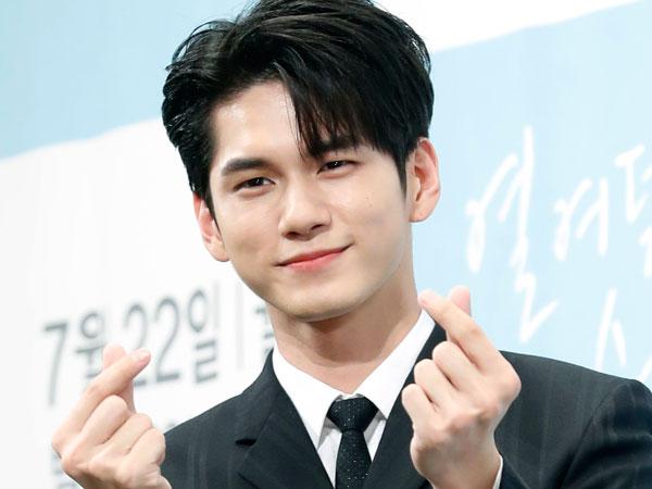 Curhat Ong Seong Woo Gunakan Rasa Kesepian Tanpa Member Wanna One untuk Dalami Peran