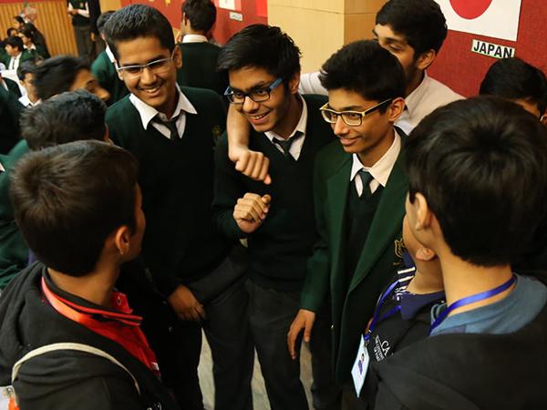 Takut Jadi Korban Pedofil di Sekolah, Banyak Siswa Pakistan Pilih Keluar