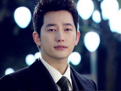 KBS: Park Shi Hoo Tak Dilarang, Namun Kemunculannya Lagi Akan Diragukan