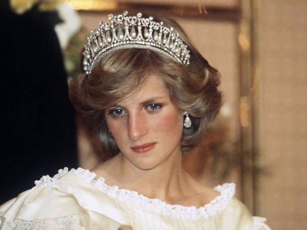 Pengakuan Bos Paparazzi Ungkap Keanehan Kematian Lady Diana yang Disebut Tak Akan Pernah Terungkap