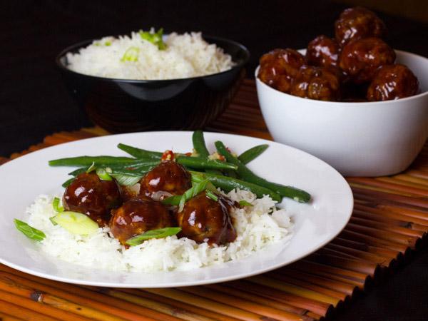 Yummy, Yuk Kreasikan Resep Bakso Korea Untuk Santapan Makan Siangmu