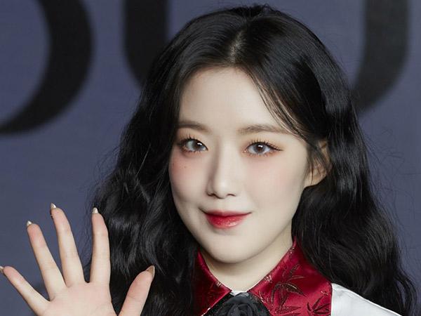 Duh, Fans Cina Shuhua Boikot Album Baru (G)-IDLE
