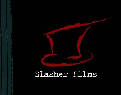 Film Horor Slash Diedarkan Anchor Bay