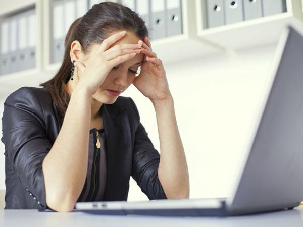 Alasan Merasa Cemas dan Stres Saat Kembali ke Dunia Nyata Usai Liburan