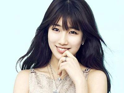 Suzy Akan Lakukan Sexy Dance Kalau Dramanya Raih Rating Tinggi