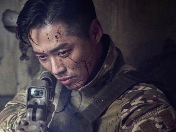 Poin Menarik yang Harus Diantisipasi di Drama 'The Veil'