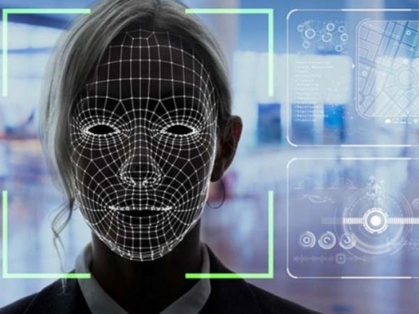 Aplikasi Pinjam Uang Ungkap Kasus Pembunuhan Berkat Teknologi 'Face Recognition'