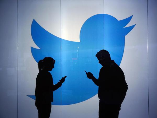 Foto dan Tautan di Twitter Akan 'Keluar' dari Batas 140 Karakter?