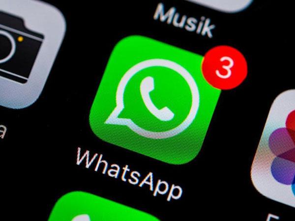 Begini Tahapan Polri Lakukan 'Patroli Siber' untuk Lacak Penyebaran Hoax di Grup WhatsApp