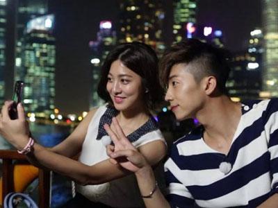 Wooyoung 2PM Persiapkan Lamaran Spesial nan Romantis di Singapura!