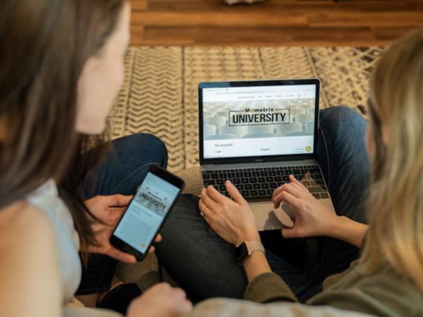 Trik Hemat Data Internet Saat WFH dan Belajar Online di Rumah
