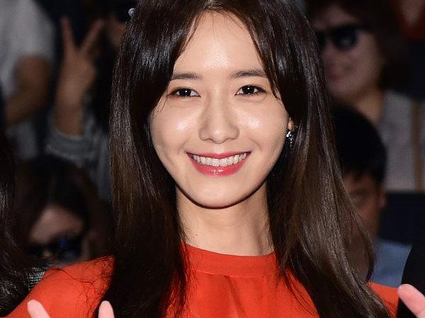 Buktikan Jadi Idola K-Pop Bukan Hal Mudah, YoonA SNSD Sempat Ikuti 200 Audisi?