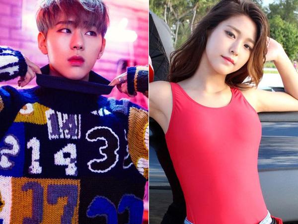 Ketahuan Bertemu Diam-diam, Zico Block B dan Seolhyun AOA Dilaporkan Pacaran!