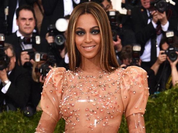 Hamil Kedua Kalinya, Benarkah Beyonce Mengandung Anak Hasil Perselingkuhan?