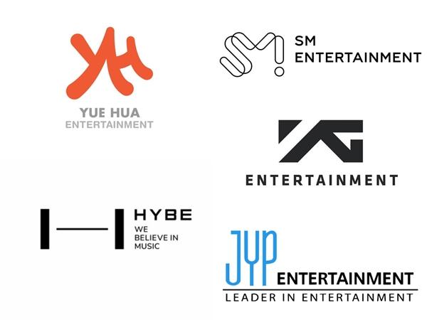 Daftar Grup Idol K-Pop yang Dijadwalkan Untuk Debut Tahun 2022