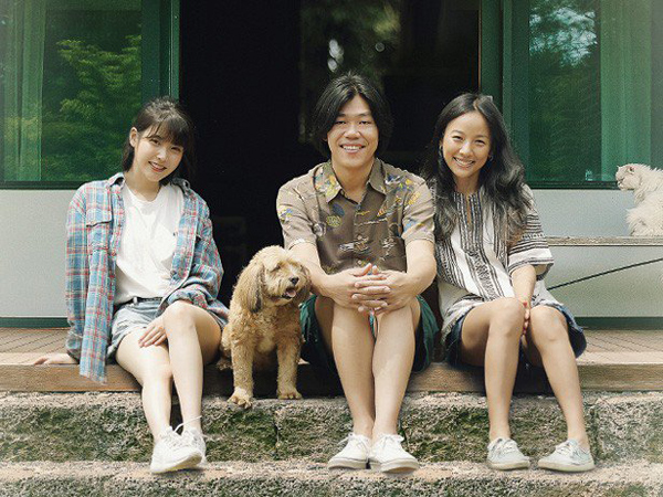 Reality Show Lee Hyori 'Hyori's Bed & Breakfast' Bakal Ada Season 2, Bareng IU Lagi?