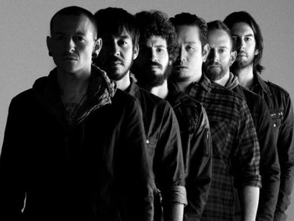 Terharu! Begini Surat Terbuka dari Linkin Park Untuk Chester Bennington