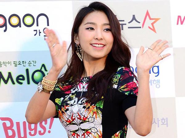Selamat! Bora Sistar Akhirnya Raih Gelar Sarjana Musik dan Teater!