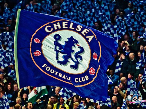 Mantan Pemain Sepakbola Ini 'Bocorkan' Rahasia Kesuksesan Chelsea