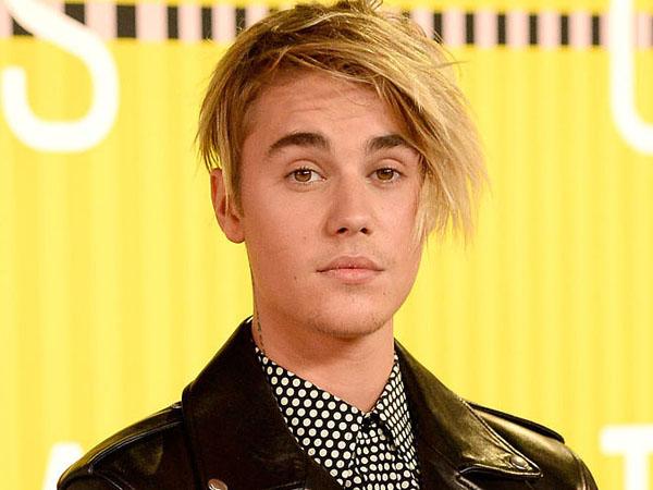Terdengar Horor, Justin Bieber Mulai Persiapkan Proses Kematiannya!