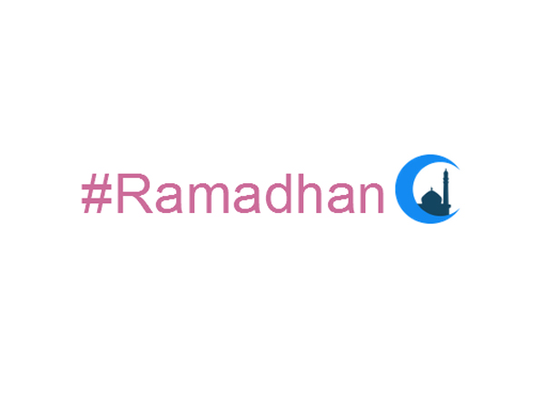 Sambut Bulan Puasa, Twitter Rilis Emoji Khusus Ramadhan