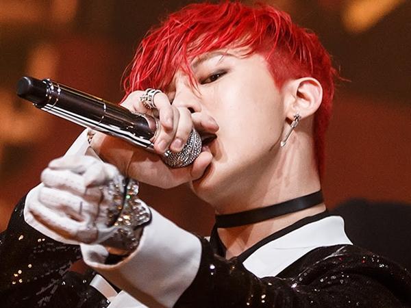 Populer Luar Biasa, G-Dragon Malah Sering Merasa Kesepian!