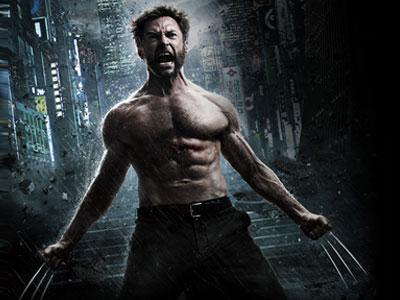 Hugh Jackman Ternyata Tak Puas dengan X-Men Originis: Wolverine
