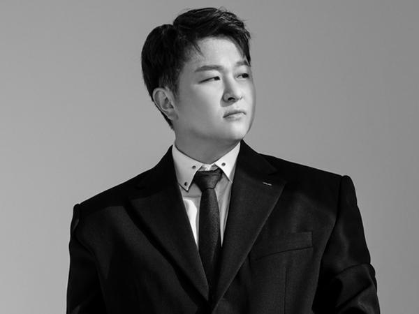 Tinggalkan Play M Entertainment Setelah 11 Tahun, Huh Gak Gabung Agensi VIVIZ