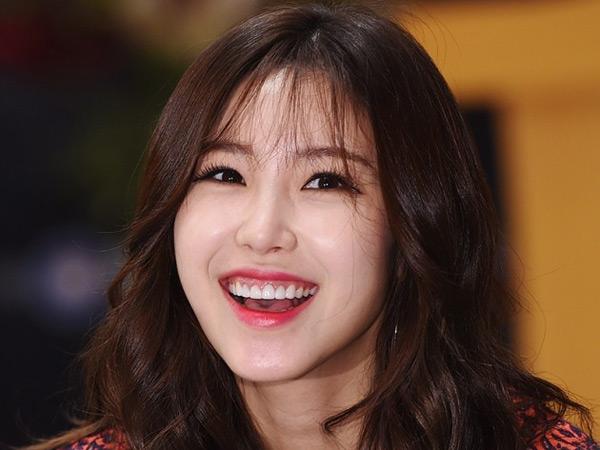 Jadul Hingga Kekinian, Hyosung Secret Ungkap Cara PDKT Antar Idola K-Pop Rookie!
