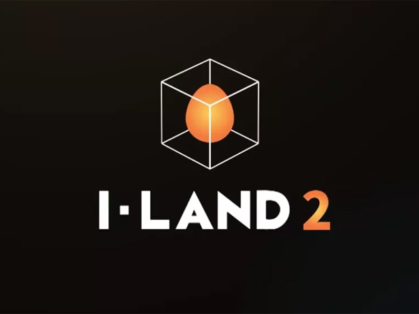 HYBE dan Mnet Buka Audisi 'I-LAND 2' untuk Girl Group Baru