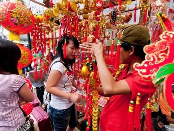 Gong Xi Fa Cai! Apakah Kamu Melakukan Ritual Wisata Imlek Ini?